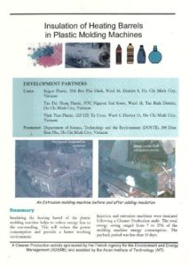 cover-molding-machines_Page_1