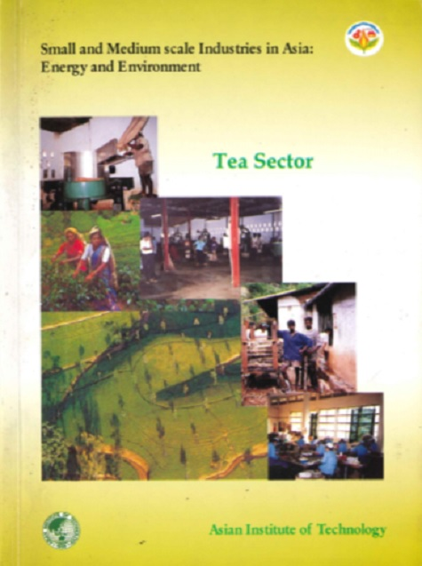 SMI-Tea-Sector-booklet-cover