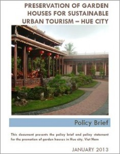 Updated-Policy-Brief-Hue-February_coverfront